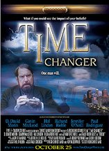 The Time Changer