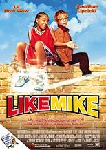 Like Mike
