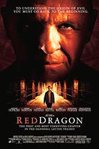 Red Dragon reviews and rankings