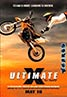 Ultimate X