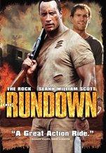 The Rundown (2003)