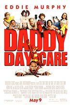 Daddy Day Care reviews and rankings
