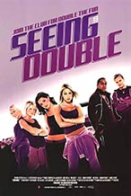 S Club: Seeing Double