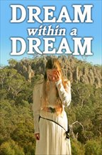 A Dream Within a Dream: The Making of 'Picnic at Hanging Rock'