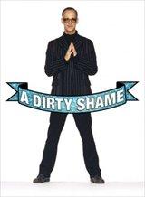 A Dirty Shame (2004)