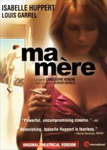 My Mother (2004)
