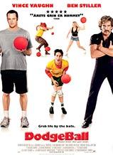 Dodgeball (2004)