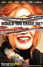 Eternal Sunshine of the Spotless Mind reviews and rankings