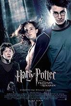Harry Potter Netflix Suomi