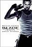 Blade: Trinity