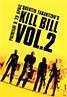 Kill Bill Vol. 2 (2004)