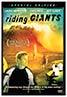 Riding Giants (2004)