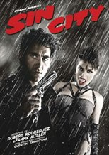 Sin City reviews and rankings
