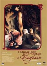 The sentimental education of eugénie (2005)