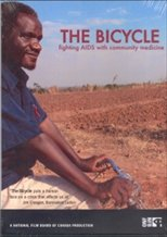 The Bicycle: Fighting AIDS with Community Medicine