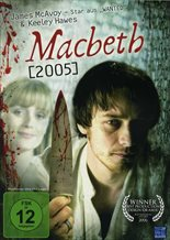 ShakespeaRe-Told: Macbeth