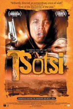 Tsotsi reviews and rankings