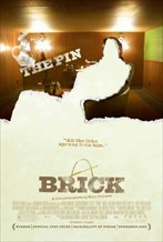 Brick (2005)