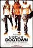 Lords of Dogtown