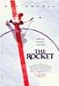 The Rocket: The Legend of Rocket Richard