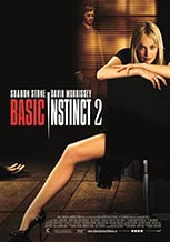 Basic Instinct 2 reviews and rankings