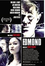edmond reviews and rankings