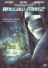 Hollow Man II
