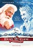 The Santa Clause 3: The Escape Clause
