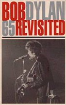 65 Revisited