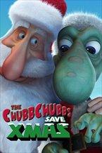 The Chubbchubbs Save Xmas