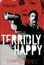 Terribly Happy