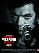 Mesrine: Part 1: Killer Instinct reviews and rankings