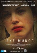 Lake Mungo (2008)