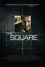 The Square reviews and rankings