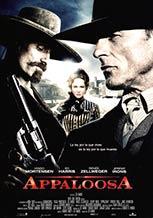 Appaloosa (2008)