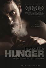 Hunger (2008)