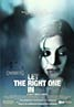 Let the Right One In (2008)