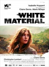 White Material reviews and rankings
