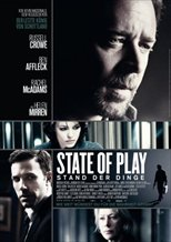 State of Play (2009)