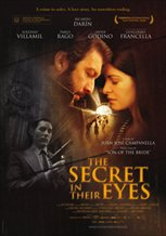the secret in their eyes reviews and rankings