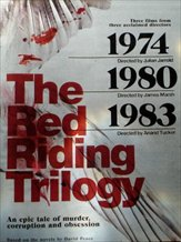 Red Riding: The Year of Our Lord 1983