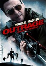 outrage born in terror reviews and rankings