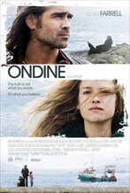 ondine reviews and rankings