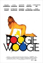 boogie woogie reviews and rankings