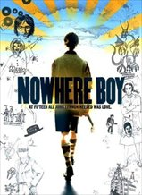 Nowhere Boy reviews and rankings