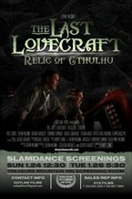 The Last Lovecraft: Relic of Cthulhu reviews and rankings