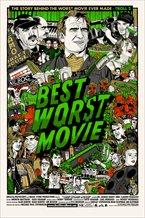 Best Worst Movie (2009)