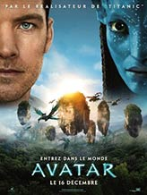 Avatar reviews and rankings