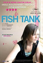 Fish Tank reviews and rankings