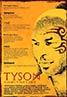 Tyson (2009)